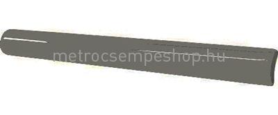 TORELLO GRIS OSCURO 2x30