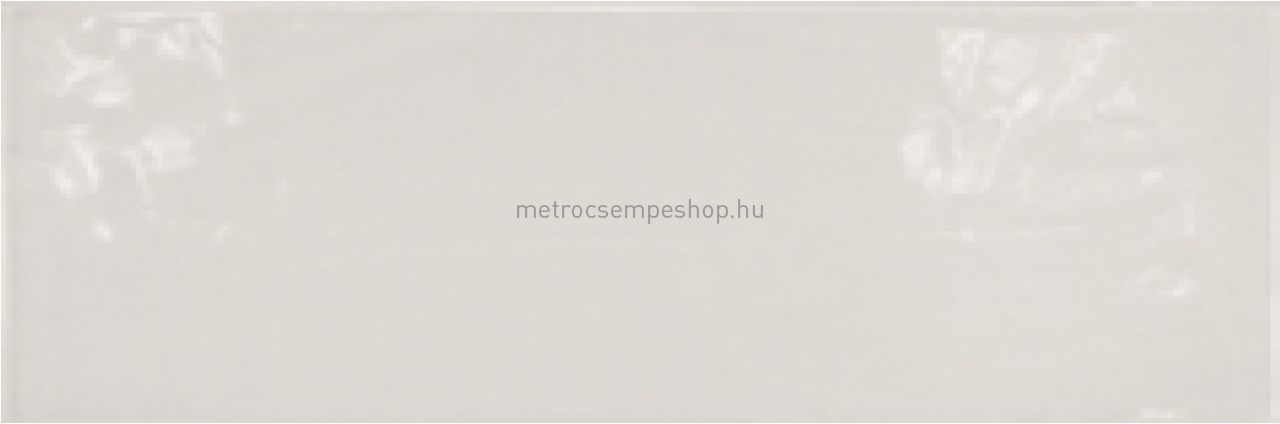 COUNTRY GRIS CARLO csempe 13,2X40 cm