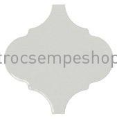 EQUIPE Scale Alhambra Mint Csempe