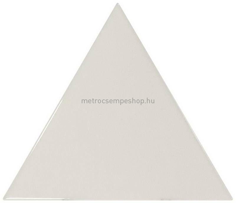 EQUIPE Scale TRIANGOLO Mint csempe