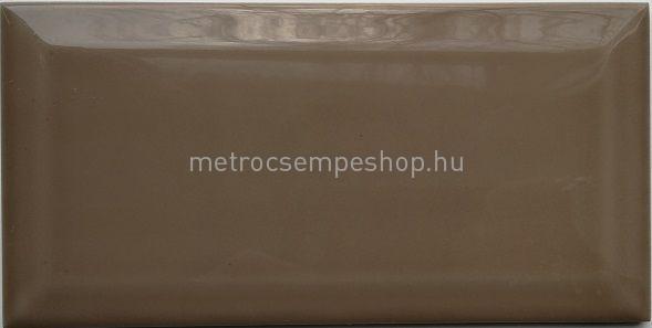 10x20 CHOKO metro csempe