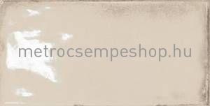 Equipe Splendours Cream 7,5x15 csempe