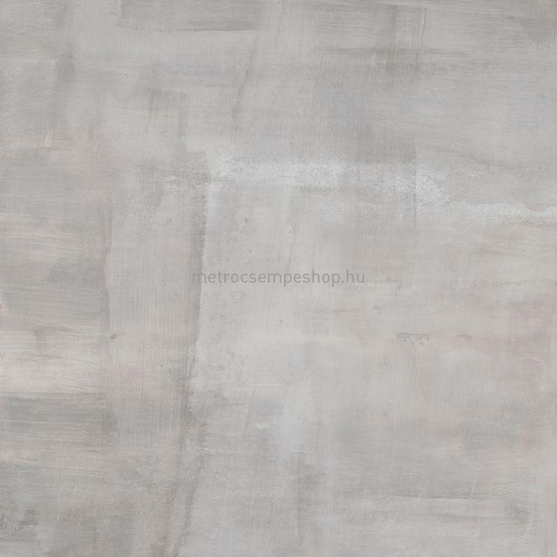 60x60 GEO STARK GRIS