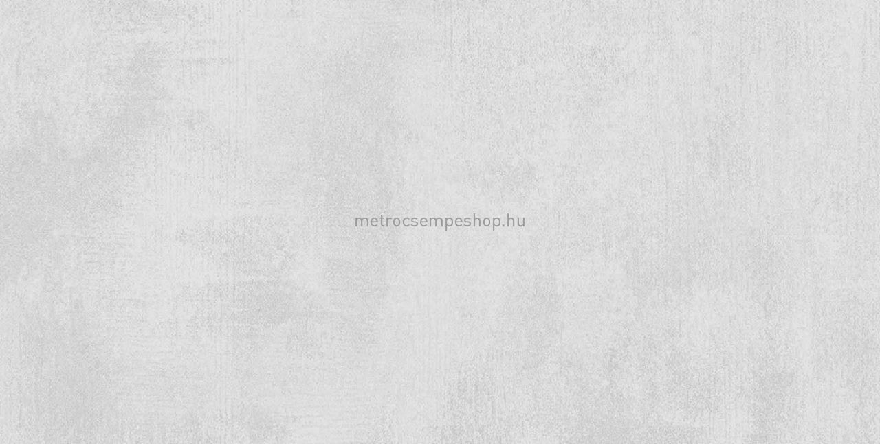 30,3x61,3 GEO CEMENTO BLANCO Matt padlólap