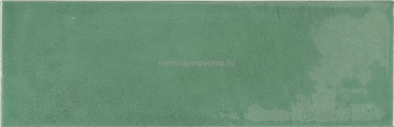 6,5x20 EQUIPE VILLAGE esmeraldgreen CSEMPE
