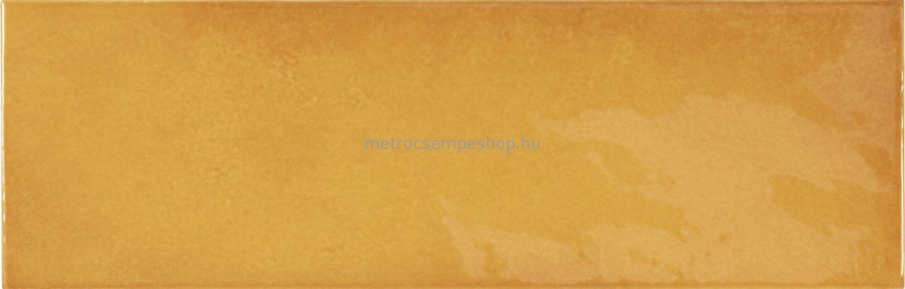 6,5x20 EQUIPE VILLAGE tuscanygold CSEMPE