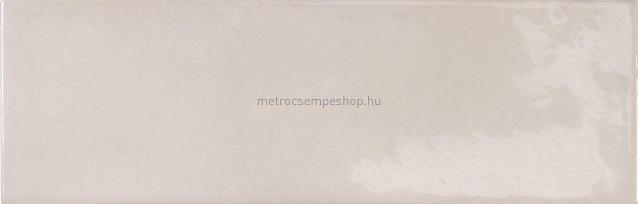 6,5x20 EQUIPE VILLAGE silvermist CSEMPE