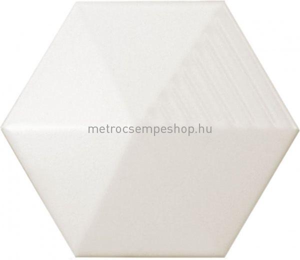Equipe Magical3 Umbrella White matt
