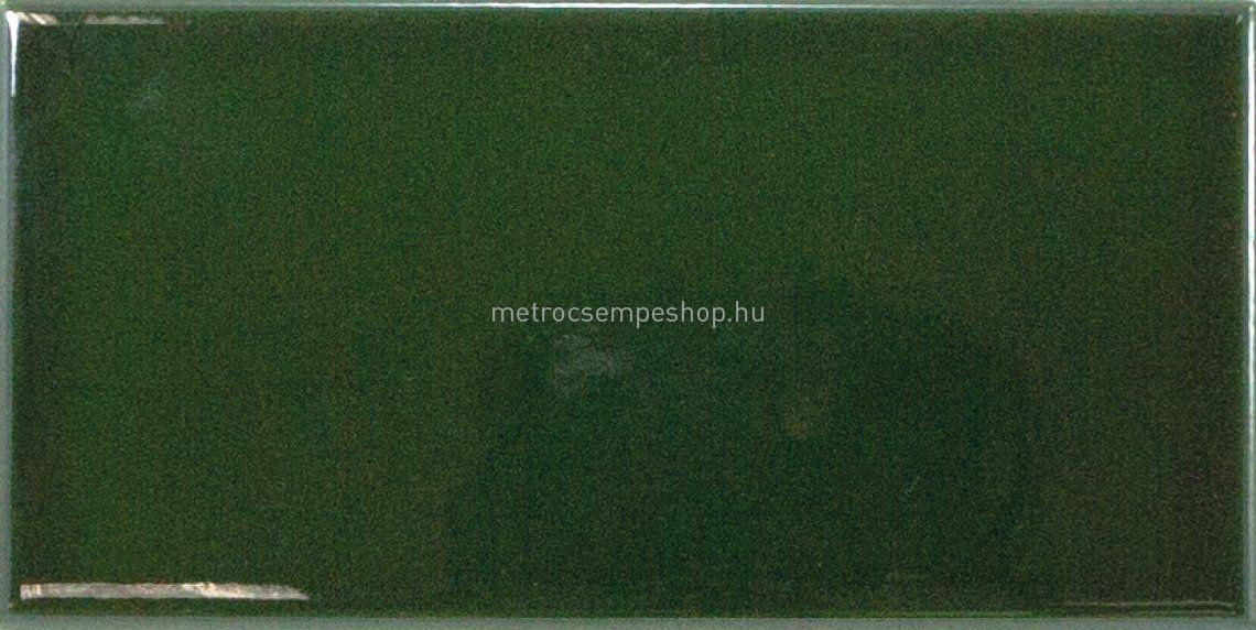 7,5x15 Equipe Evolution VICTORIAN GREEN csempe