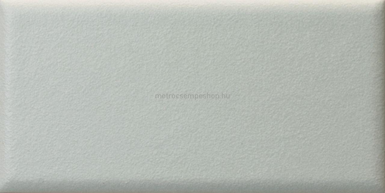 EQUIPE MATELIER 7,5x15 MINT csempe