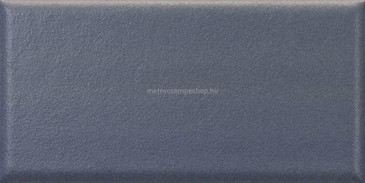 7,5x15 EQUIPE MATELIER Oceanic Blue kék csempe