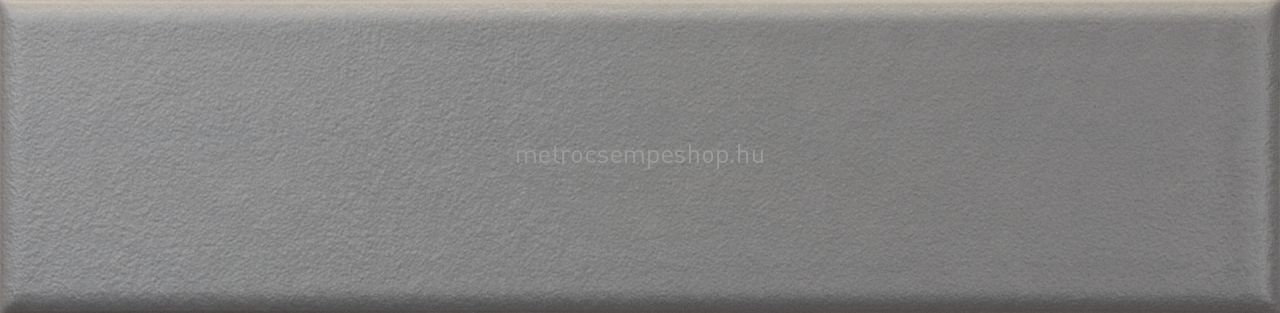 7,5x30 EQUIPE MATELIER Fossil Grey csempe